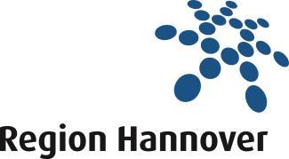 Allgemeinverfügung der Region Hannover